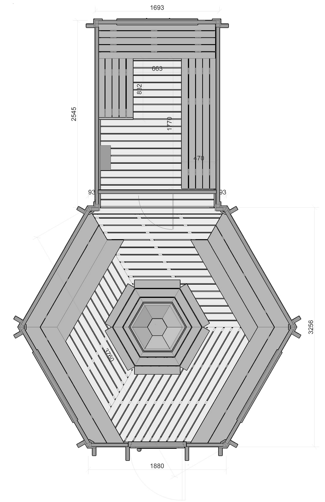 grillkota grillkotas saunakotas und viel mehr. Black Bedroom Furniture Sets. Home Design Ideas